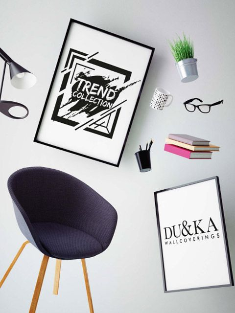 Trend Collection
