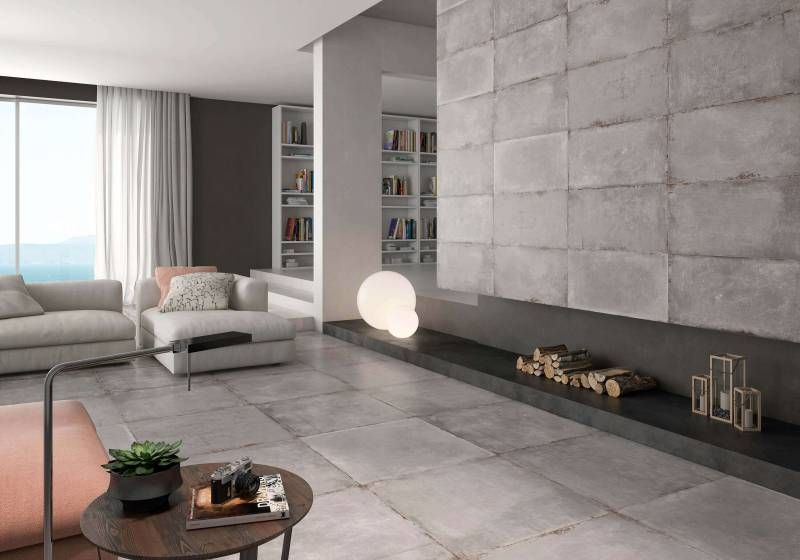 vitra seramik ve fayans mevlana grup yap n aat malzemeleri. Black Bedroom Furniture Sets. Home Design Ideas